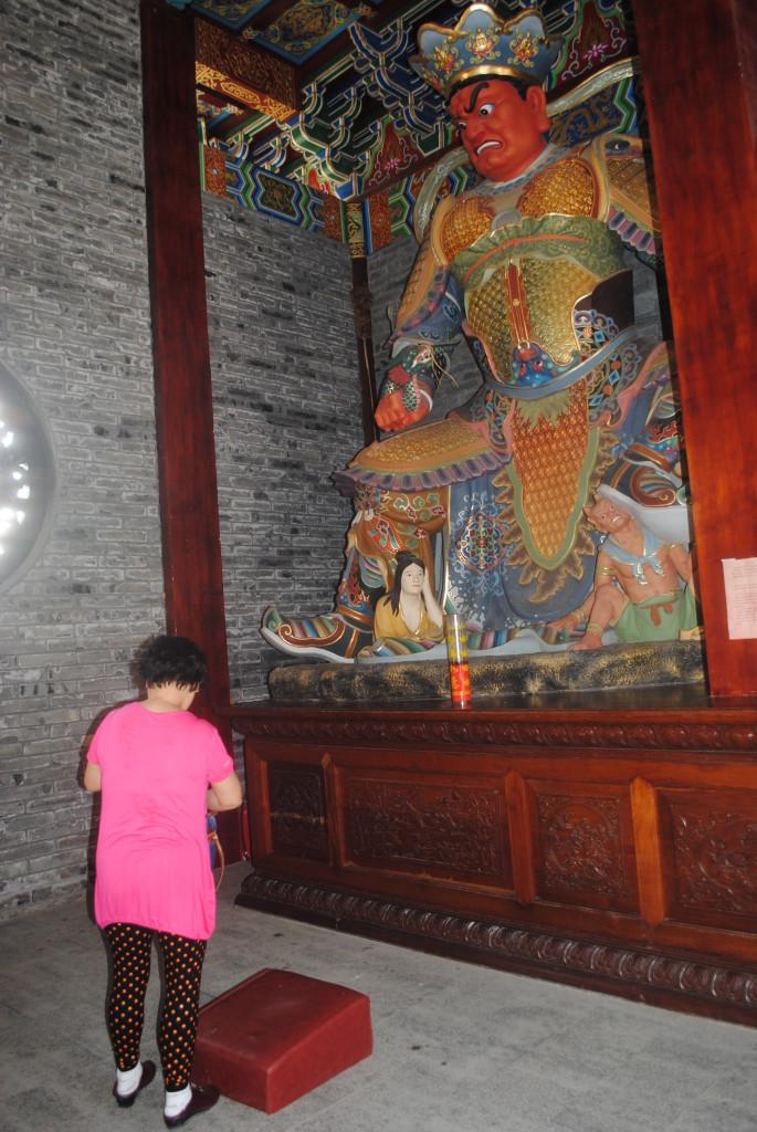 深圳東山寺