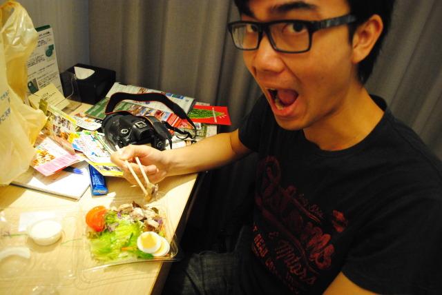沖繩 吃壽司